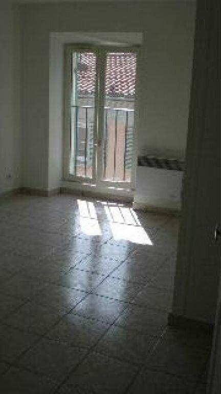 Appartement à louer 3 59m2 à Sisteron vignette-5