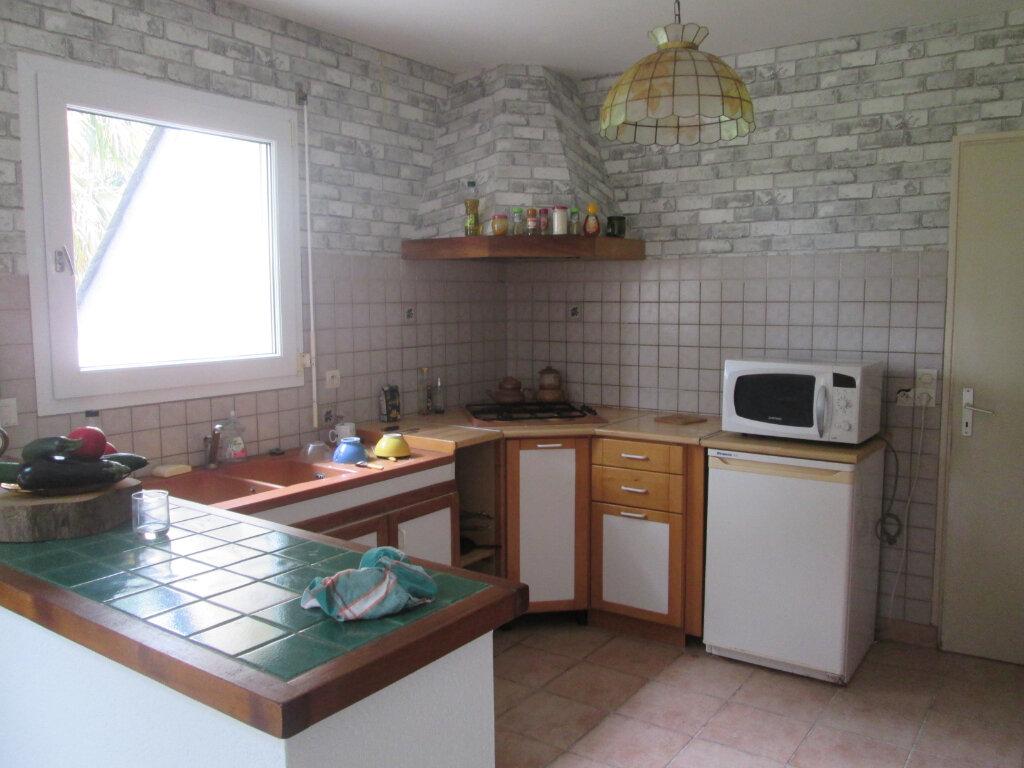 Maison à louer 4 97m2 à Saint-Lyphard vignette-3