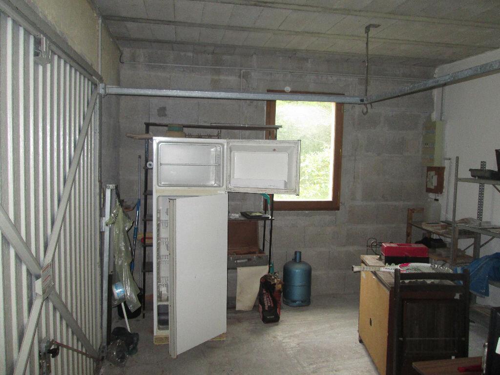 Maison à louer 4 97m2 à Saint-Lyphard vignette-7