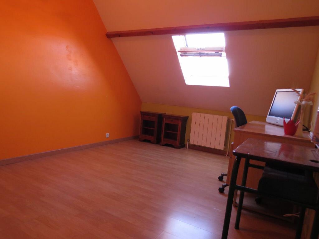 Maison à vendre 6 130m2 à Villepinte vignette-10