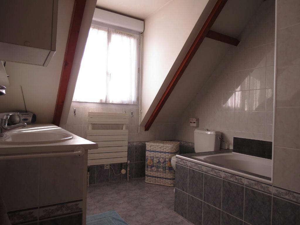 Maison à vendre 6 130m2 à Villepinte vignette-11