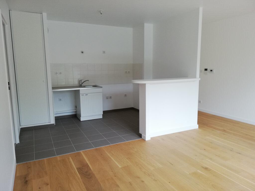 Appartement à louer 4 70.24m2 à Lagny-sur-Marne vignette-2