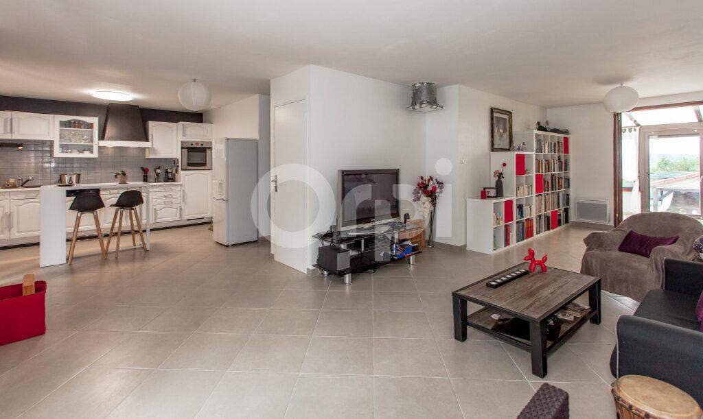 Maison à vendre 5 110m2 à Lagny-sur-Marne vignette-3