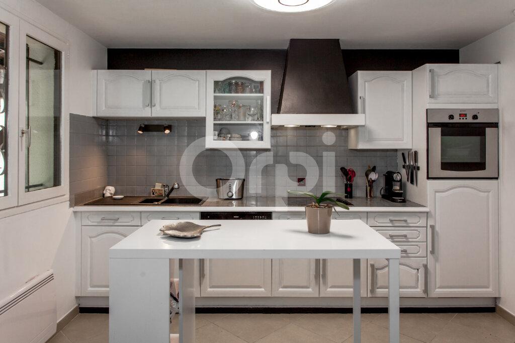 Maison à vendre 5 110m2 à Lagny-sur-Marne vignette-4