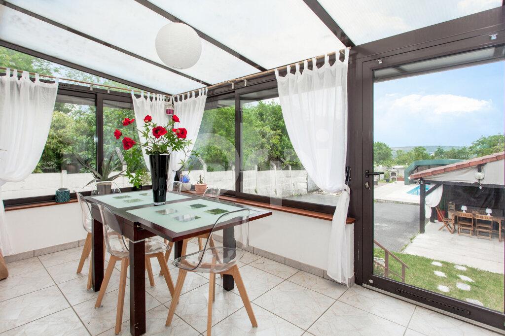 Maison à vendre 5 110m2 à Lagny-sur-Marne vignette-5