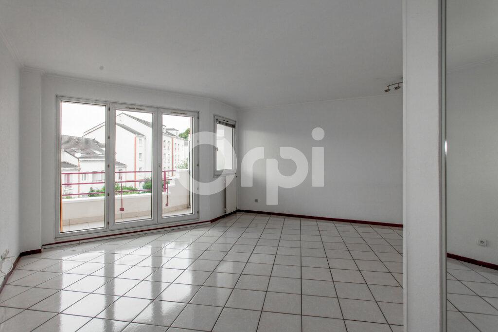 Appartement à vendre 3 60m2 à Torcy vignette-3