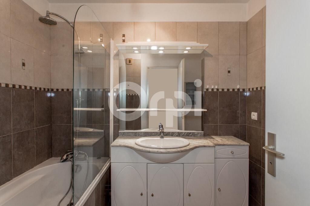 Appartement à vendre 3 60m2 à Torcy vignette-4
