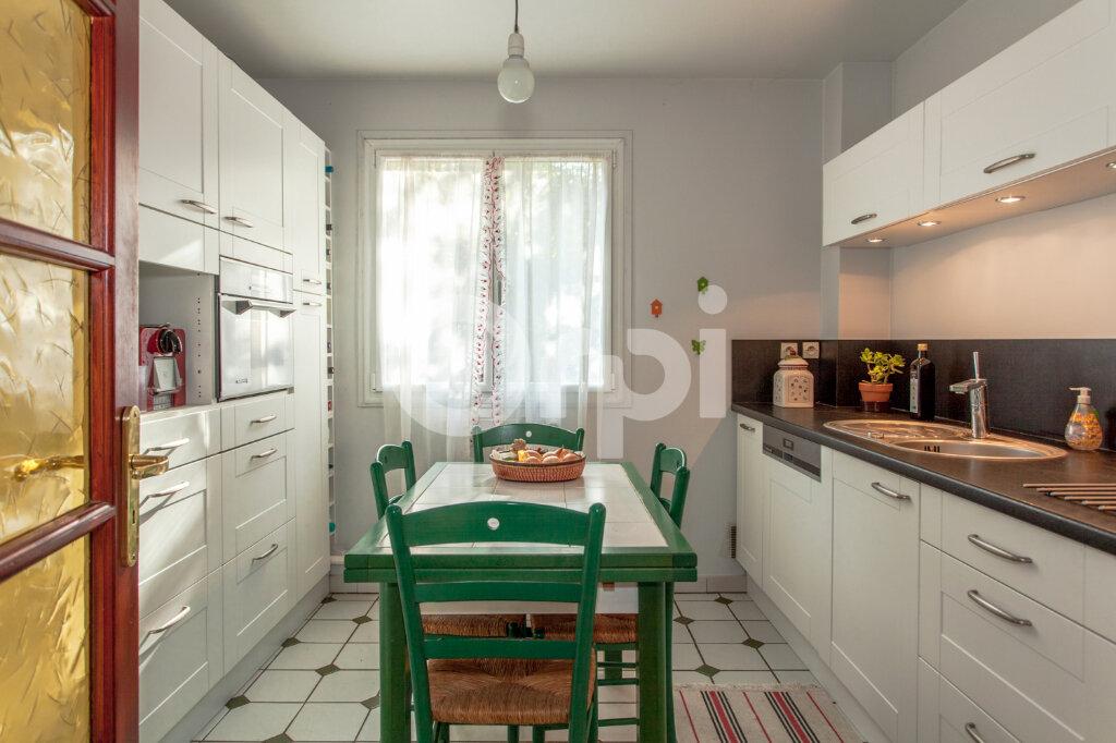 Maison à vendre 5 90m2 à Saint-Thibault-des-Vignes vignette-4