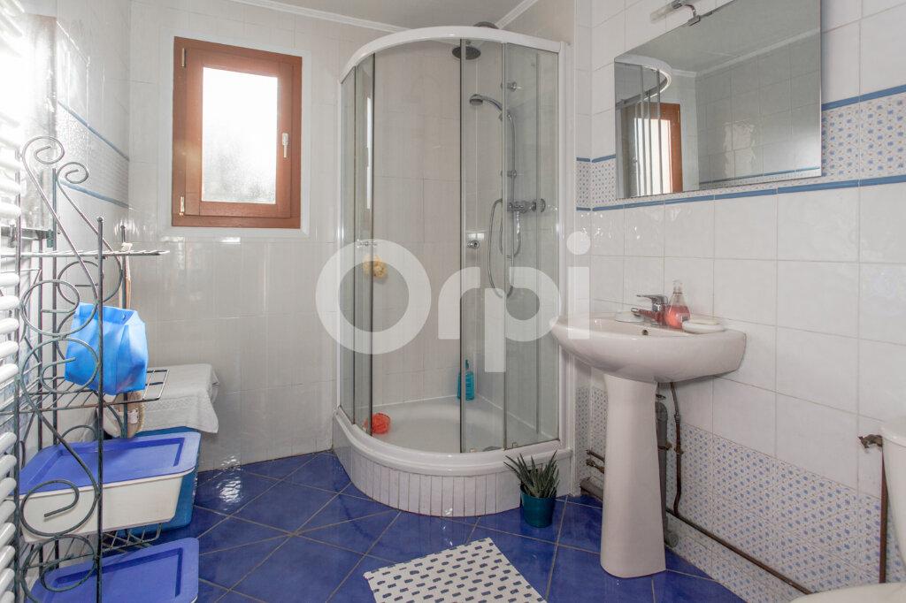 Maison à vendre 5 90m2 à Saint-Thibault-des-Vignes vignette-5