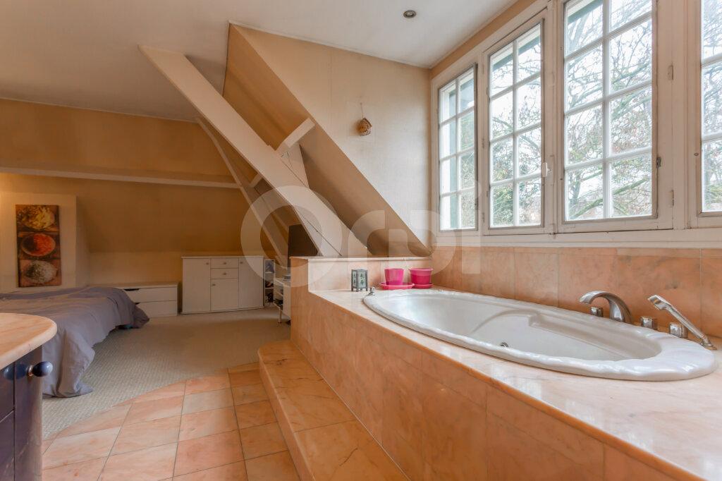 Maison à vendre 8 255m2 à Torcy vignette-7