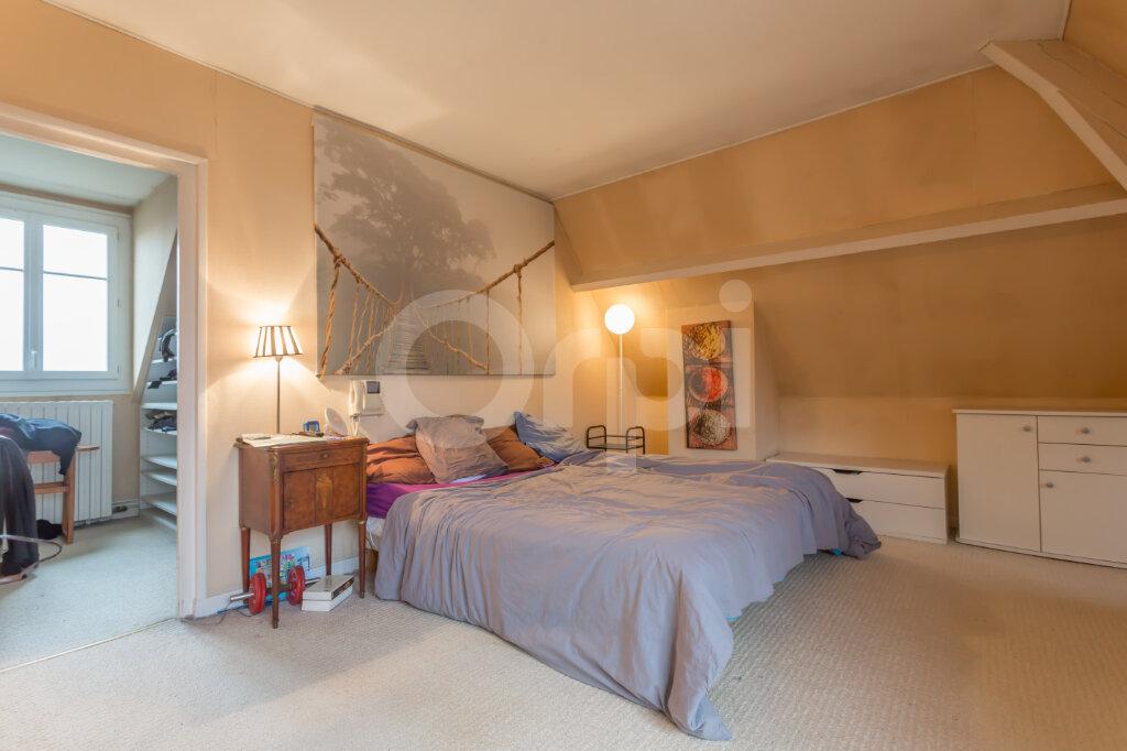 Maison à vendre 8 255m2 à Torcy vignette-8
