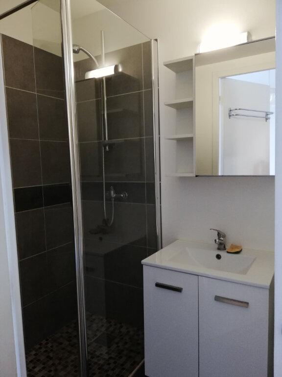Appartement à louer 2 28.33m2 à Lagny-sur-Marne vignette-4