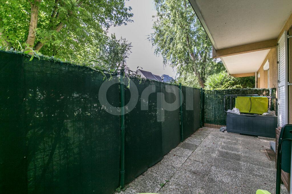 Appartement à vendre 3 71.46m2 à Lagny-sur-Marne vignette-1