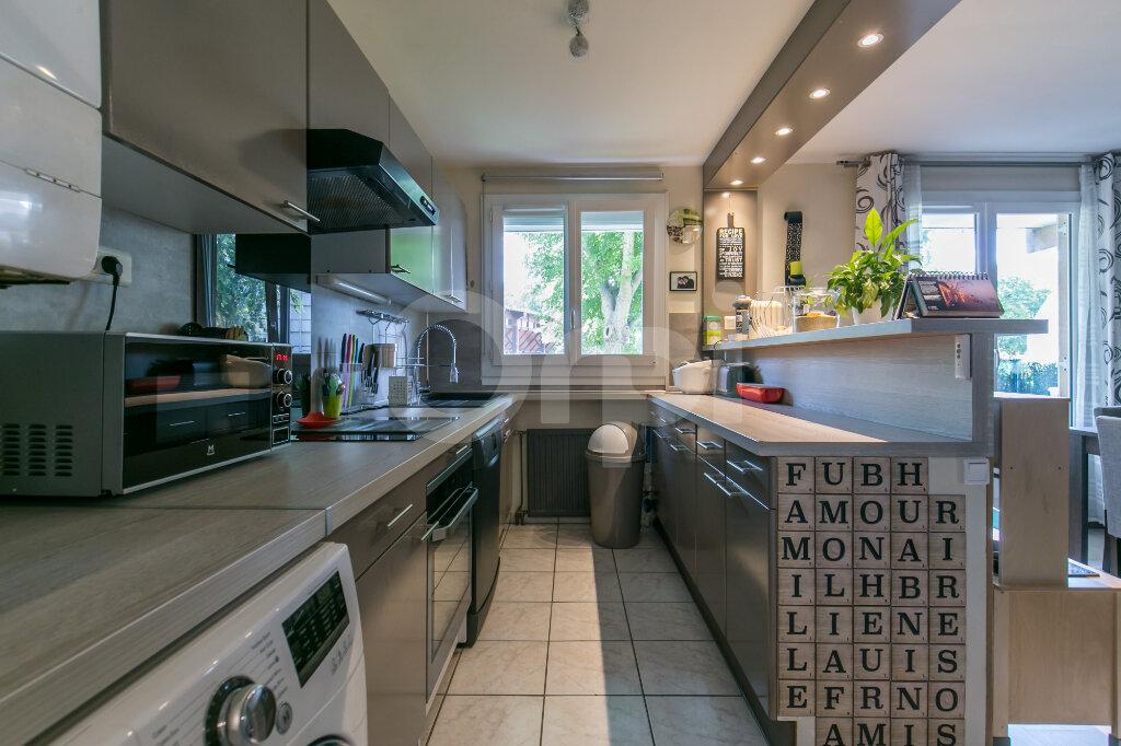 Appartement à vendre 3 71.46m2 à Lagny-sur-Marne vignette-5