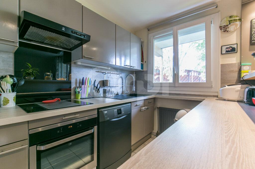 Appartement à vendre 3 71.46m2 à Lagny-sur-Marne vignette-6