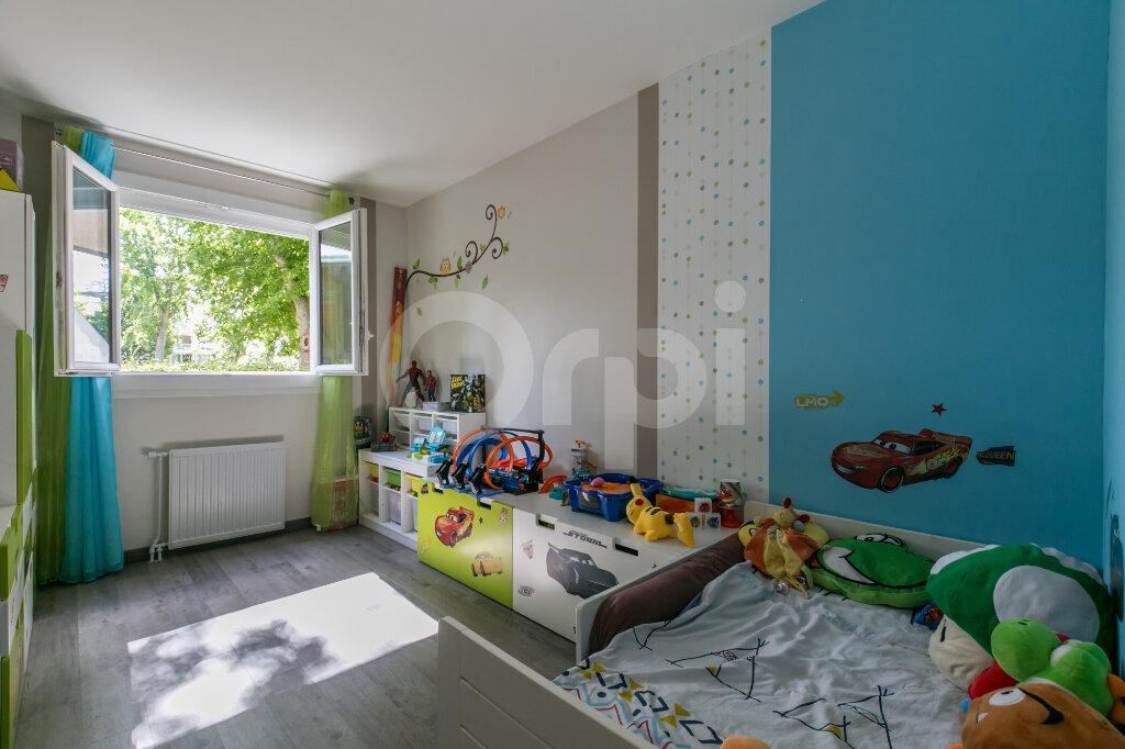 Appartement à vendre 3 71.46m2 à Lagny-sur-Marne vignette-7