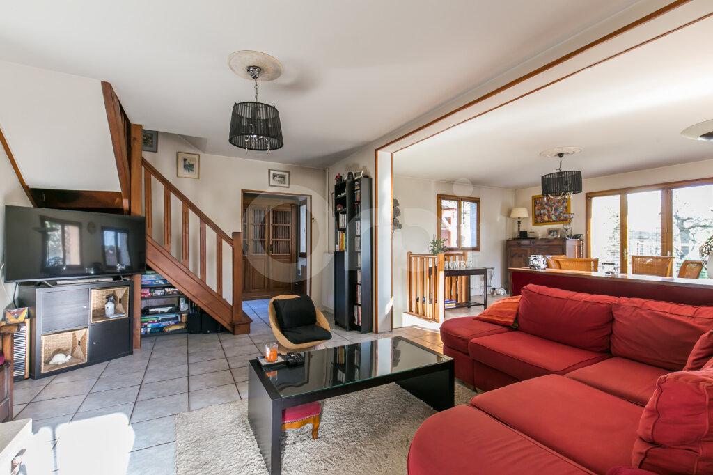Maison à vendre 6 113.33m2 à Gournay-sur-Marne vignette-3