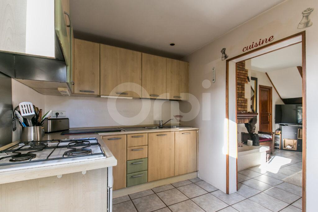 Maison à vendre 6 113.33m2 à Gournay-sur-Marne vignette-4