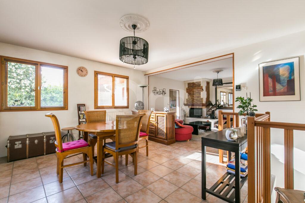 Maison à vendre 6 113.33m2 à Gournay-sur-Marne vignette-5
