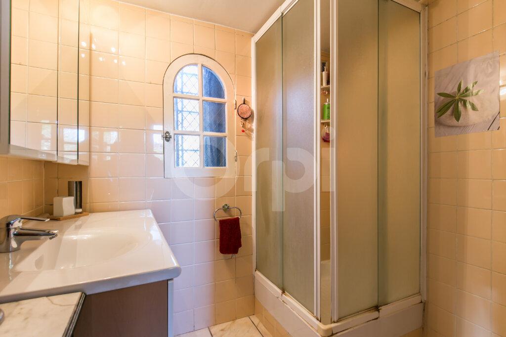 Maison à vendre 6 113.33m2 à Gournay-sur-Marne vignette-6