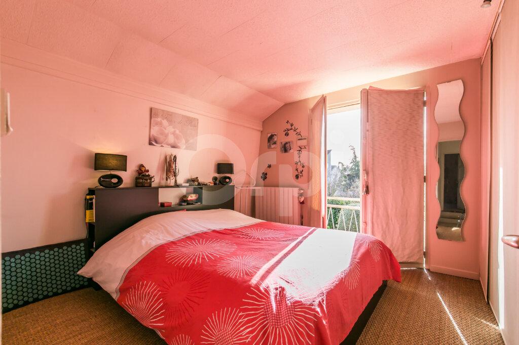 Maison à vendre 6 113.33m2 à Gournay-sur-Marne vignette-7