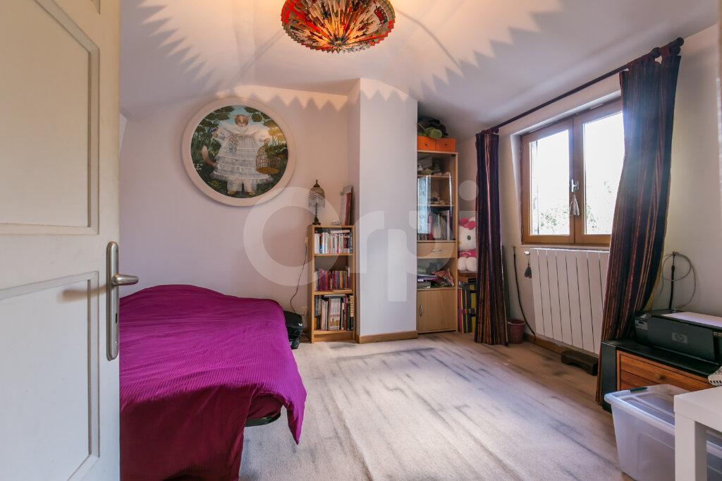 Maison à vendre 6 113.33m2 à Gournay-sur-Marne vignette-8
