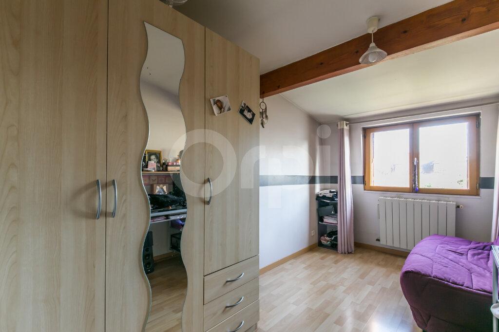 Maison à vendre 6 113.33m2 à Gournay-sur-Marne vignette-10