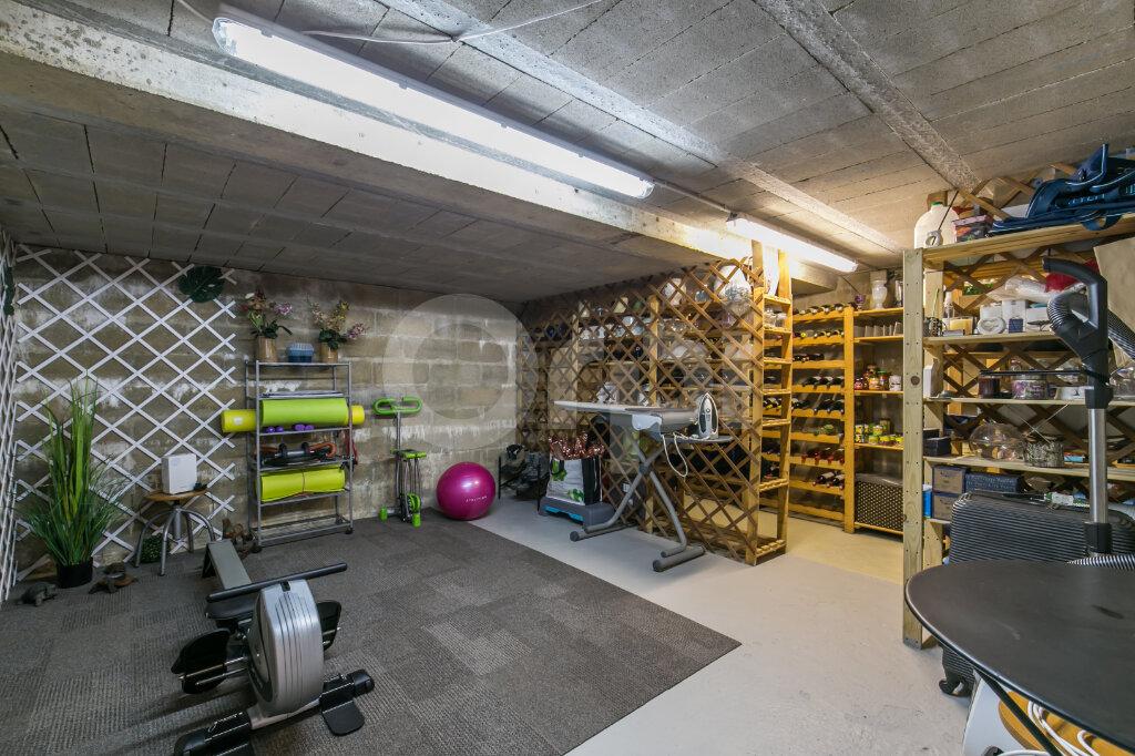 Maison à vendre 6 113.33m2 à Gournay-sur-Marne vignette-12