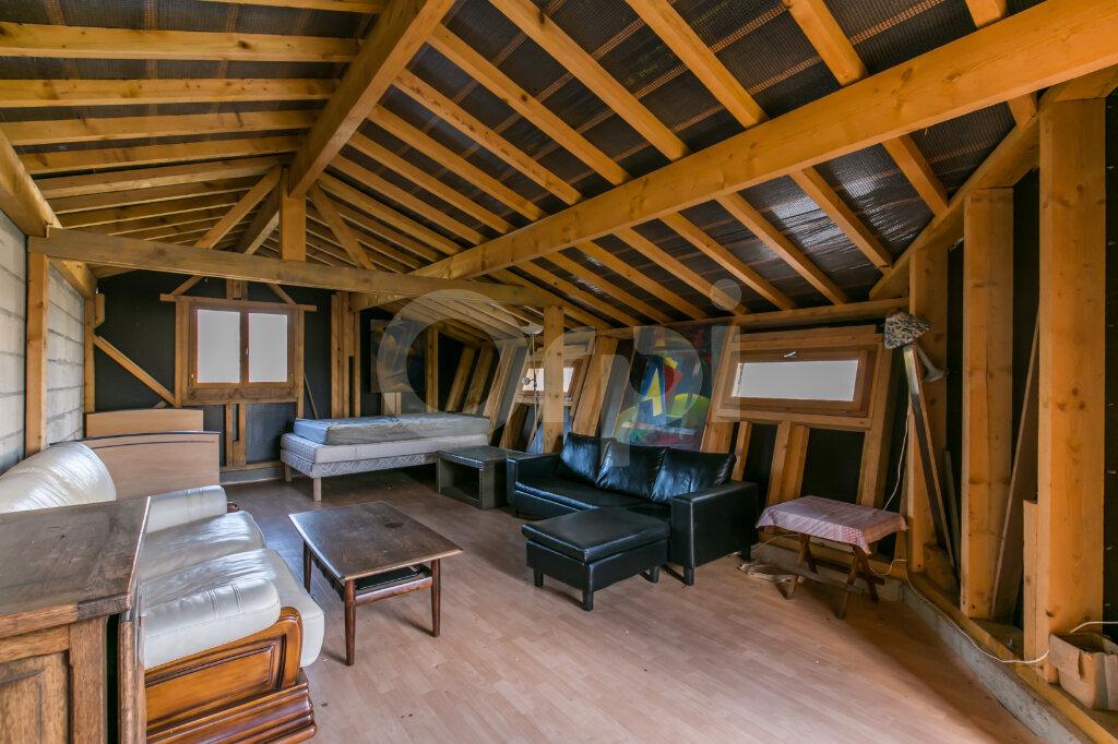 Maison à vendre 6 113.33m2 à Gournay-sur-Marne vignette-13