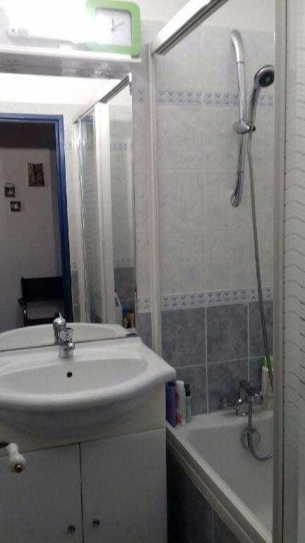 Appartement à louer 2 44m2 à Pontault-Combault vignette-3