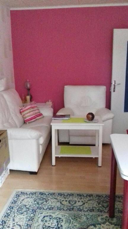 Appartement à louer 2 44m2 à Pontault-Combault vignette-5