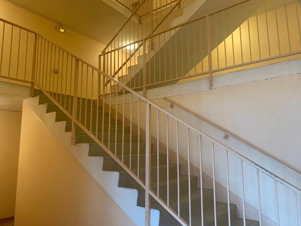 Appartement à vendre 3 70m2 à Pontault-Combault vignette-2