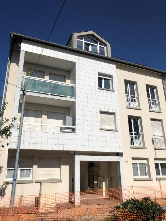 Appartement à louer 2 48m2 à Chalonnes-sur-Loire vignette-1