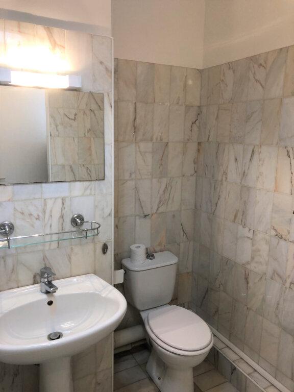 Appartement à louer 2 48m2 à Chalonnes-sur-Loire vignette-4