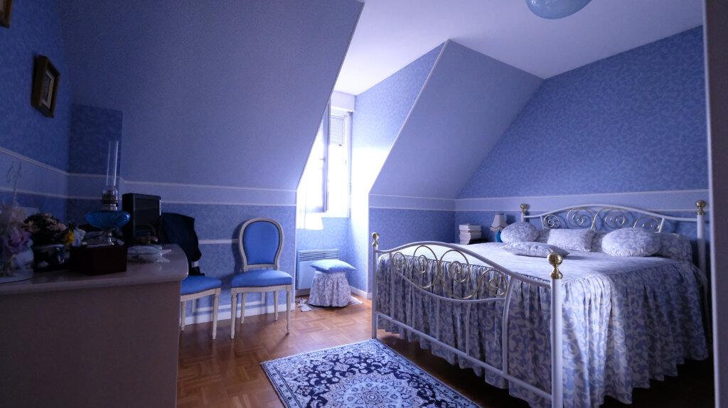 Maison à vendre 6 101m2 à Joinville-le-Pont vignette-7