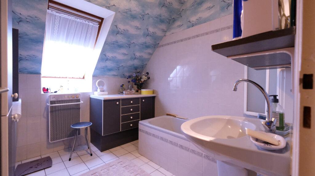 Maison à vendre 6 101m2 à Joinville-le-Pont vignette-8