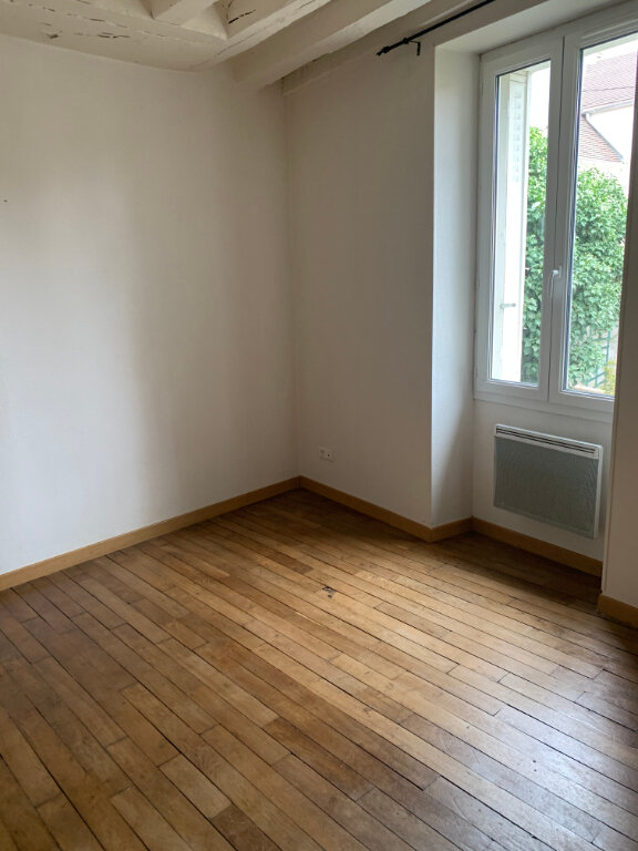 Appartement à louer 3 65m2 à Sucy-en-Brie vignette-8