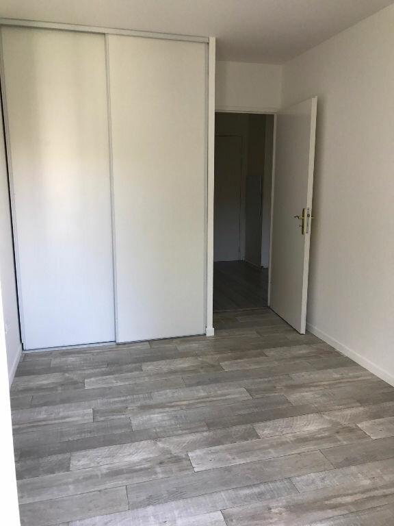 Appartement à louer 3 58.3m2 à Sucy-en-Brie vignette-5