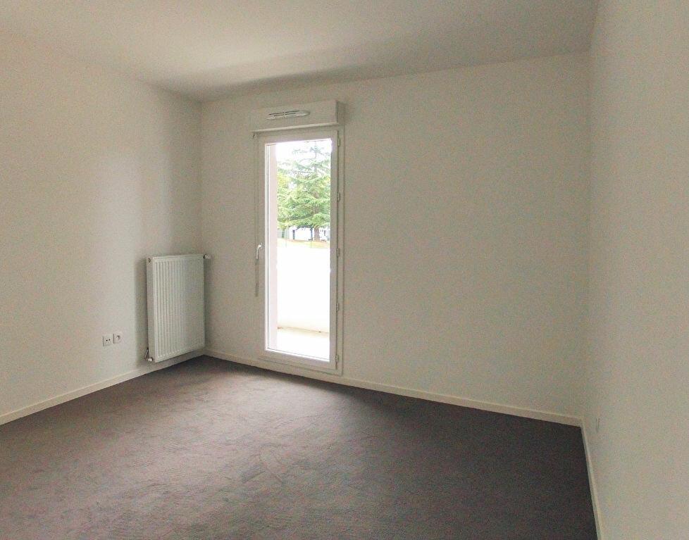 Appartement à louer 2 40.95m2 à Sucy-en-Brie vignette-3