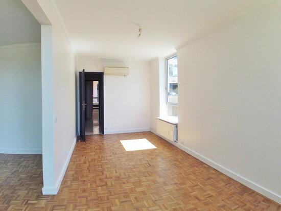 Appartement à louer 5 110m2 à Sucy-en-Brie vignette-2