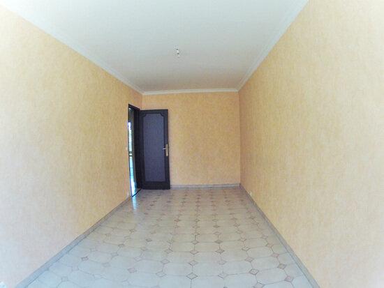 Appartement à louer 5 110m2 à Sucy-en-Brie vignette-7