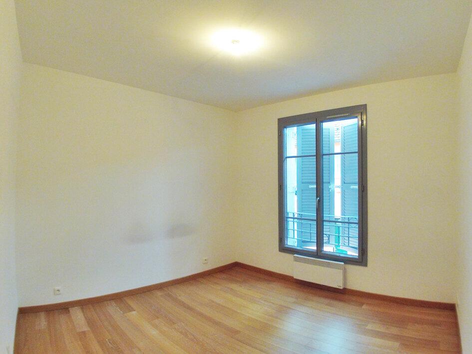 Appartement à louer 2 36m2 à Boissy-Saint-Léger vignette-4