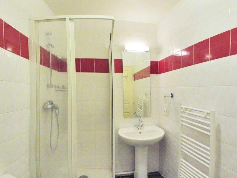 Appartement à louer 2 36m2 à Boissy-Saint-Léger vignette-5