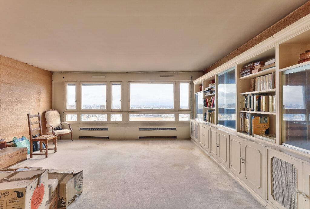 Appartement à vendre 5 139m2 à Paris 13 vignette-3
