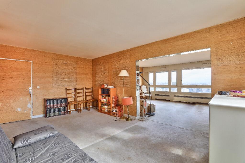 Appartement à vendre 5 139m2 à Paris 13 vignette-6