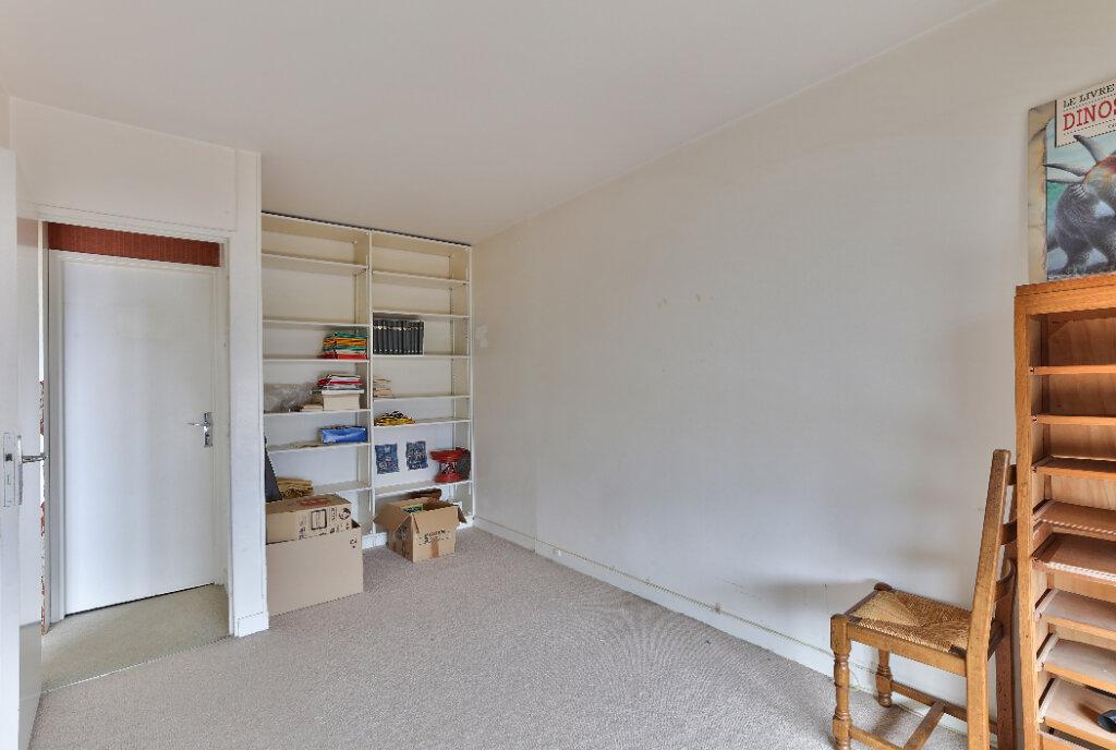 Appartement à vendre 4 104m2 à Paris 13 vignette-4