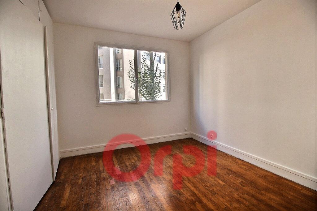 Appartement à louer 2 54.74m2 à Paris 16 vignette-2