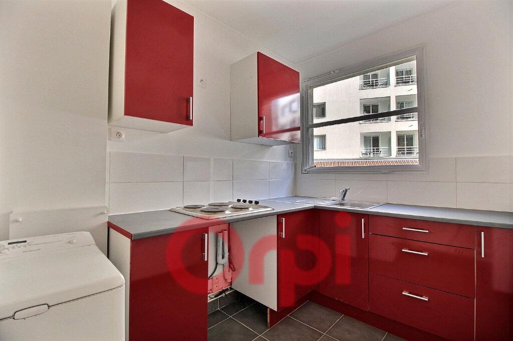 Appartement à louer 2 54.74m2 à Paris 16 vignette-3