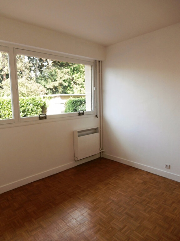 Appartement à louer 2 53.03m2 à Chevilly-Larue vignette-5