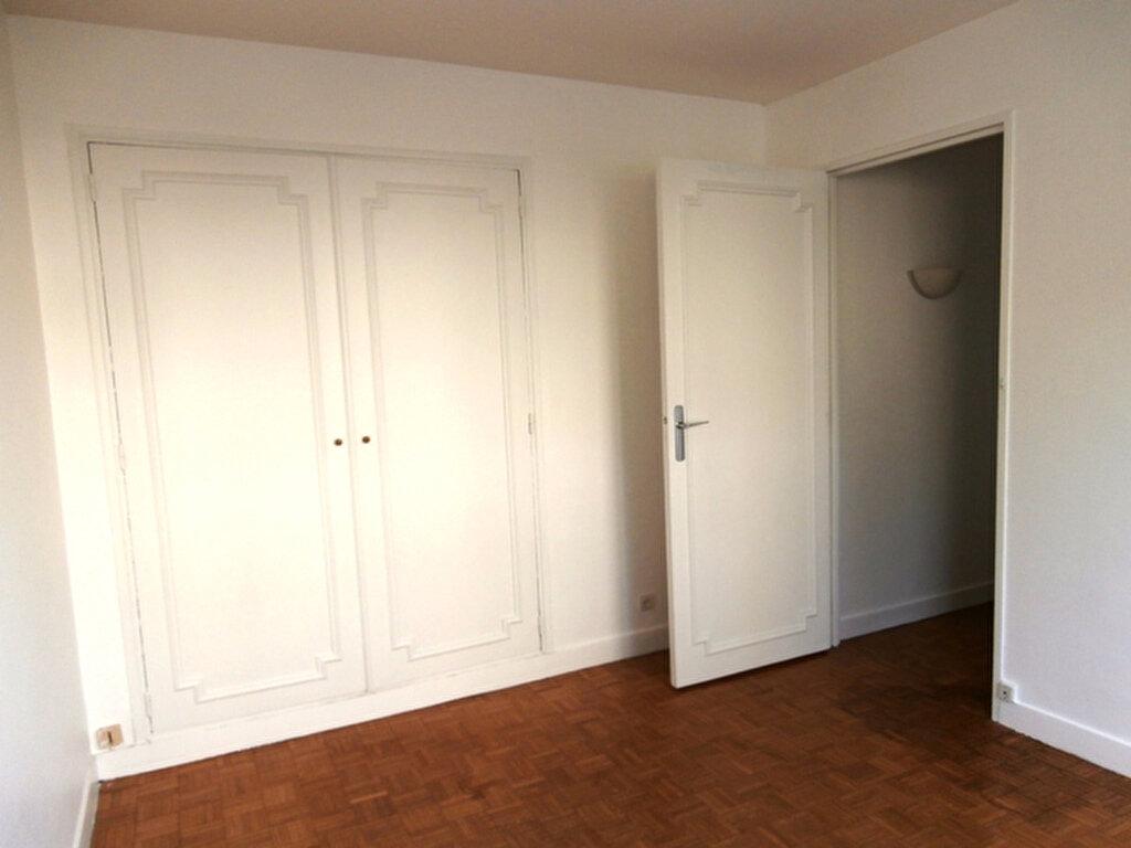 Appartement à louer 2 53.03m2 à Chevilly-Larue vignette-6
